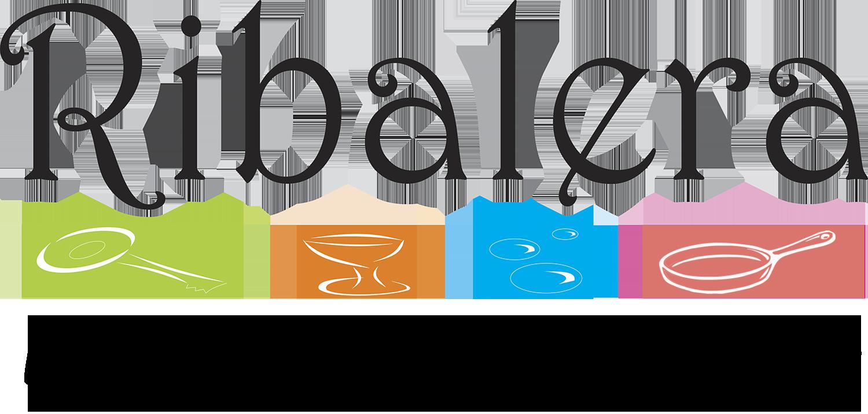 logo-Ribalera